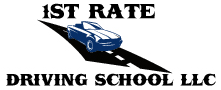 1st Rate Driving School | Lena Drivers Education